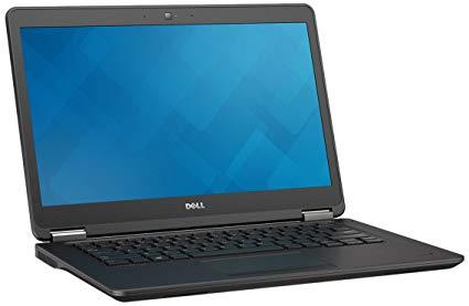 DELL LATITUDE E7250 i5, 12″ 8gb/240gb SSD *Käytetty*
