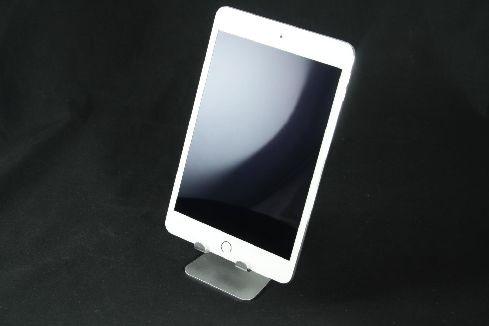 Mac Mini Käytetty