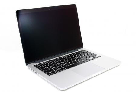 MacBook-Pro-1322-Retina-scaled