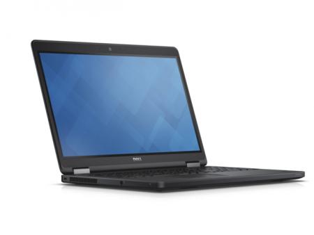 Dell-latitude-e5250