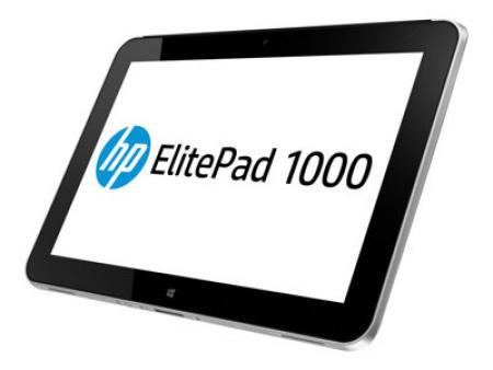 ElitePad 1000 G2