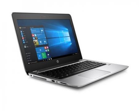HP PRoBOok 430 G€