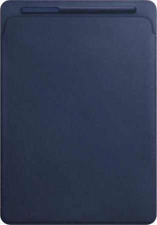 ipad pro 12,9 leather sleeve