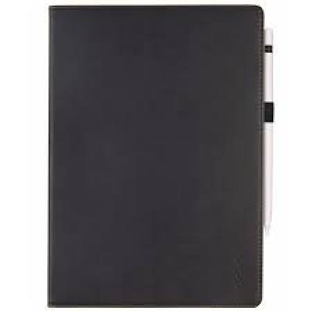 iPad Pro 12,9 Gecko covers