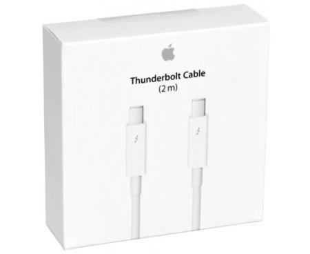 Apple-Thunderbolt-Cable-05-m-B00B3Y4U4E-2-800x655