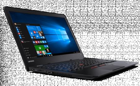 lenovo-laptop-thinkpad-13-main
