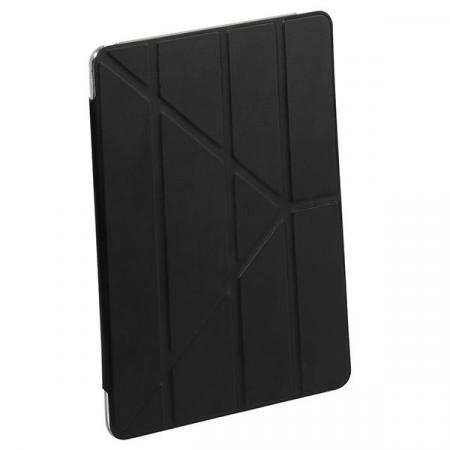 Vivanco iPad Air 2 Folio Smart Case